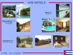 vos hotels3