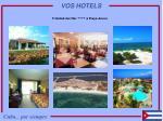 vos hotels4