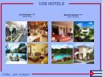 vos hotels5