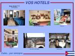 vos hotels6