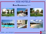 vos hotels7