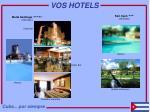 vos hotels9