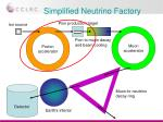 simplified neutrino factory2