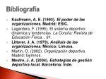 bibliograf a2