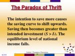 the paradox of thrift2