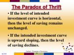 the paradox of thrift3