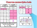 osnovna memorijska kola2