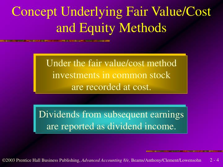 fair value or cost mode drivers of Pricing the model a ford - determining the value and assigning a grade - don crum (the following article is based on a presentation made to the northern ohio model a club by don crum don is currently a certified model a appraiser for several automobile insurance carriers and is also an experienced contest judge.