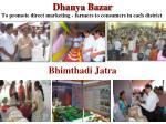 dhanya bazar