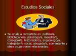 estudios sociales1