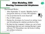 alan mulalley ceo boeing commercial airplanes