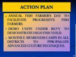 action plan3