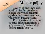 p jky