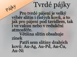 p jky2