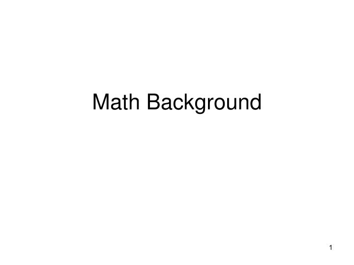 Unduh 680 Koleksi Background Power Point Math Paling Keren