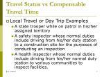 travel status vs compensable travel time3