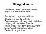 bilingualismus1
