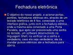 fechadura eletr nica1