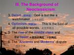 iii the background of neoclassicism2