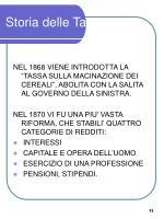 storia delle tasse10