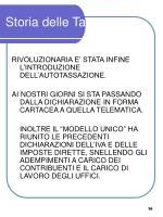 storia delle tasse13