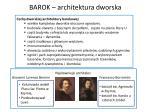 barok architektura dworska5