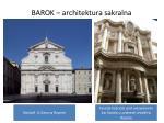 barok architektura sakralna1