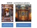 barok architektura sakralna5
