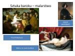 sztuka baroku malarstwo10