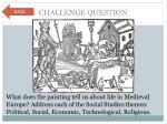 challenge question1