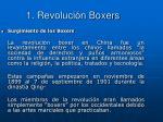 1 revoluci n boxers