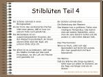 stilbl ten teil 4