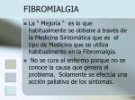 fibromialgia10