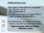 fibromialgia13
