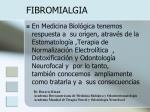 fibromialgia14