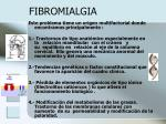 fibromialgia16