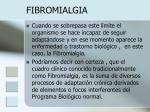 fibromialgia7