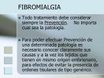 fibromialgia9