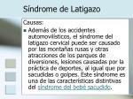 s ndrome de latigazo2