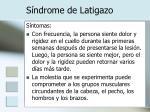 s ndrome de latigazo3