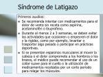 s ndrome de latigazo6