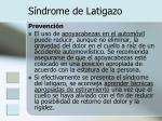s ndrome de latigazo8