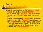 butte http en wikipedia org wiki butte