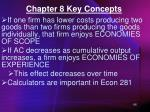 chapter 8 key concepts2