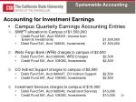 accounting for investment earnings3