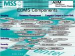 edms components4