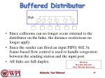buffered distributor1