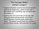 the sausage maker adolph luetgert6