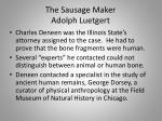 the sausage maker adolph luetgert7