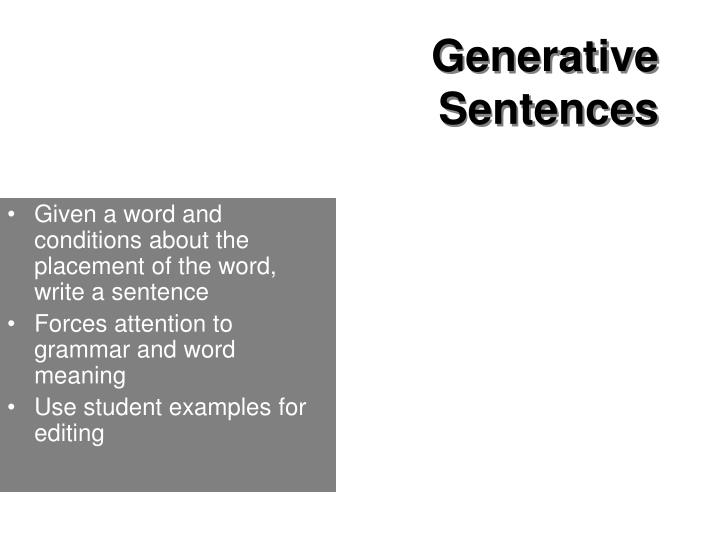 What are Comon Grammar Errors English Learners Make?